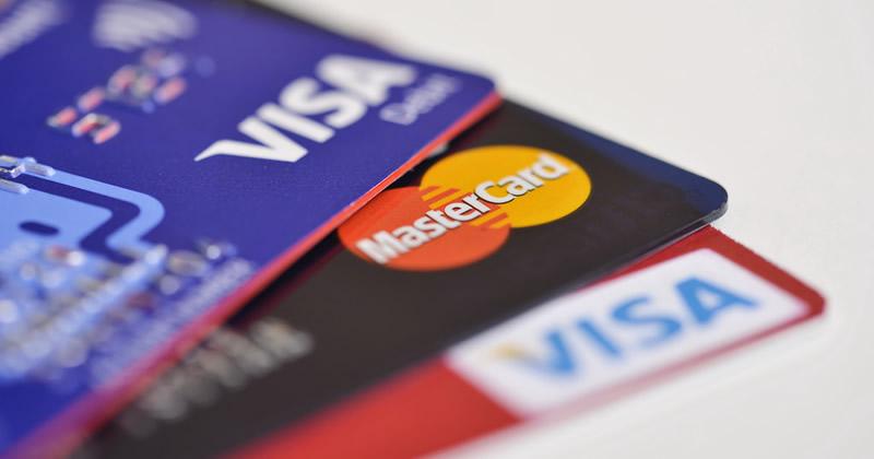 カード支払い対応