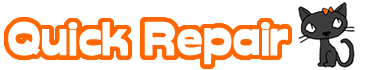 川口駅東口にあるiPhone修理と買取の専門店